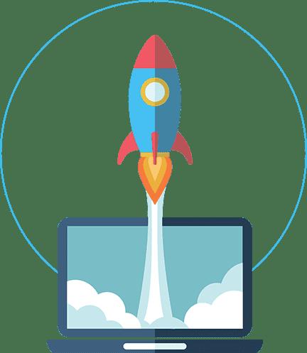 Agenzia Web Marketing Bologna