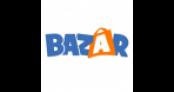 ottimizzazione sito bazar